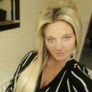 charlotte_9637