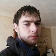 Darren_5761