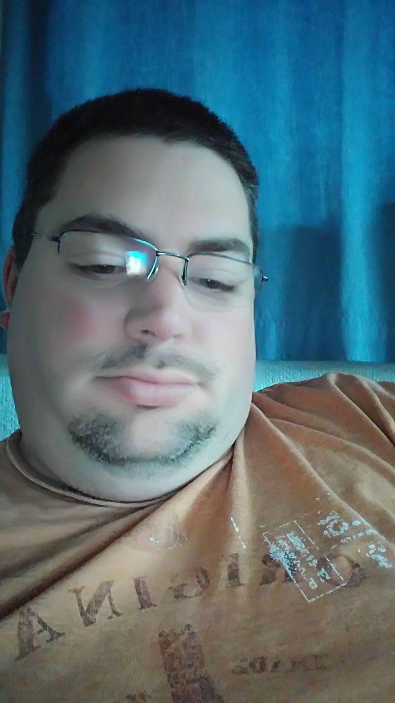 Matthew_5124