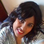 Diane_2004