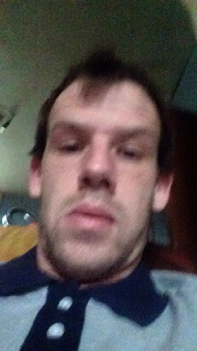 Sean_9244