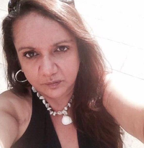 Angie_5282