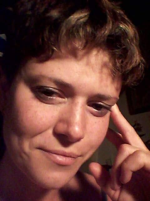 Giulia_4362