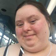 Stephanie_9919