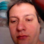 Andrew_6472
