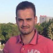 Bogdan_0701
