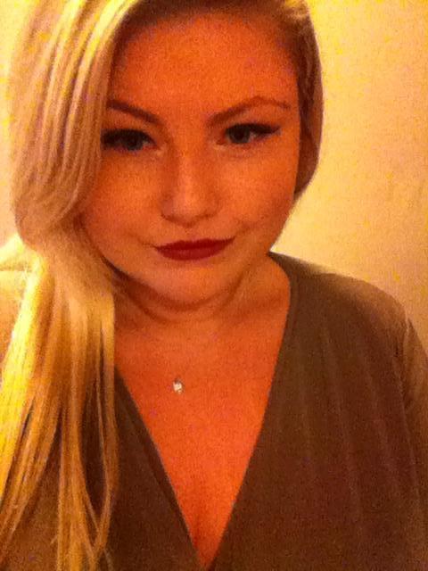 Paige_4069