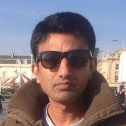Abdul_7815