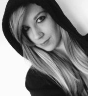 Leah_6163