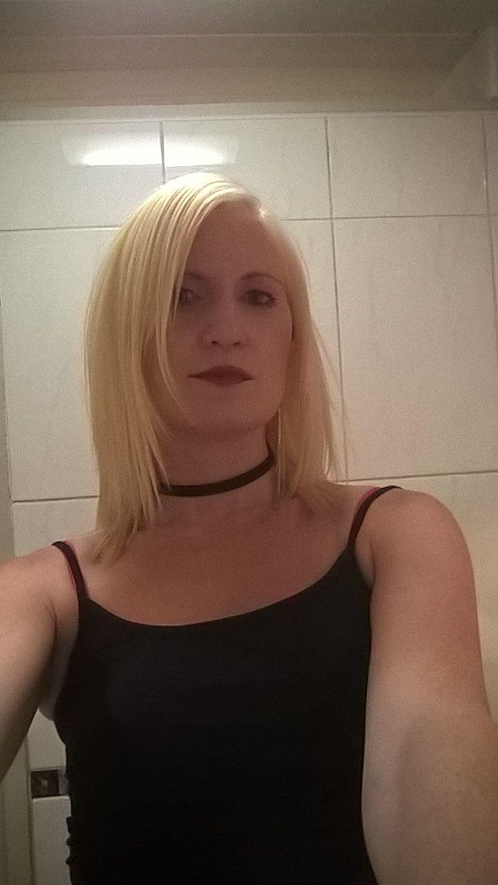 Nicola_9108