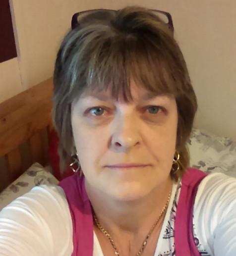 Cathy_2635