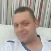 Gary_7832
