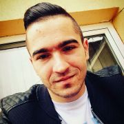 Cristian_8191