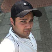 Muhammad_0647