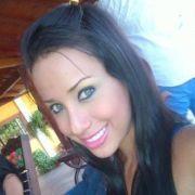 Alina_6626
