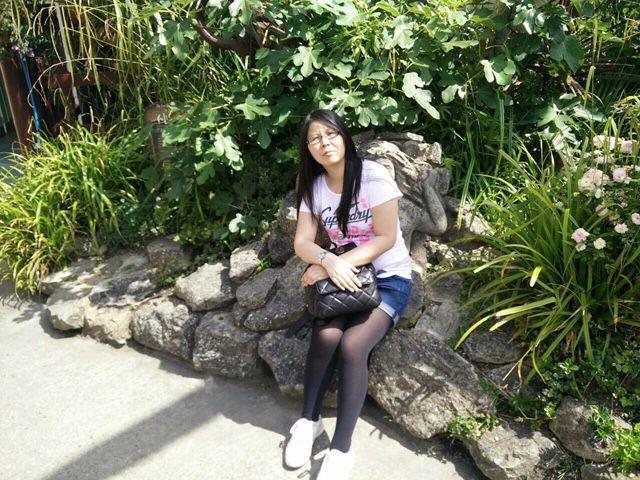 Wendy_3696