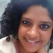 Sharayna