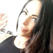 Layla_5051