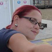 Mariann_5947