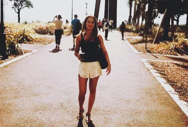 Claudia_6595