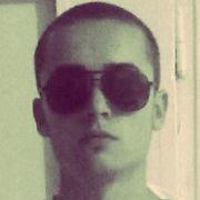 Viktor_7749