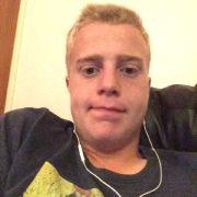 Connor_2966