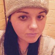 Paige_5402