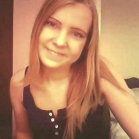 Linda_0757