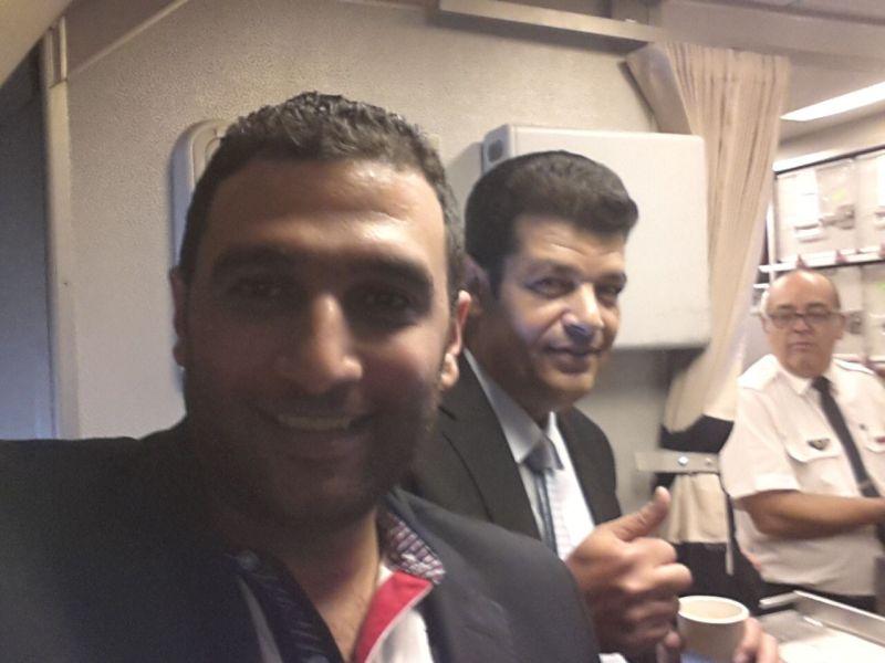 Mohamed_7373