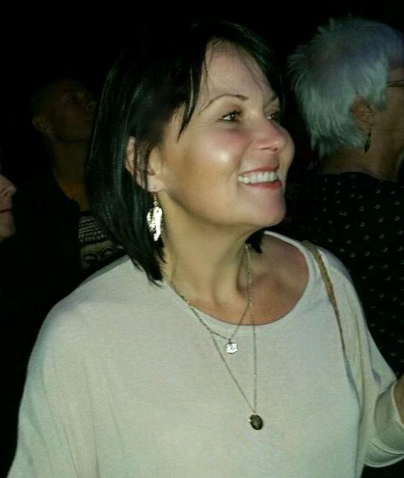 Louise_3224