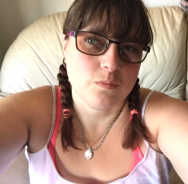 Lisamarie_9345