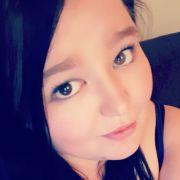 Lizzy_9983