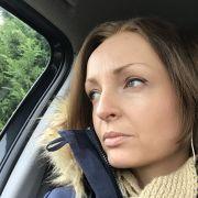 Beata_3402