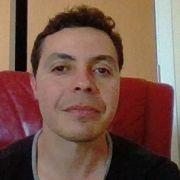 Bruno_0596