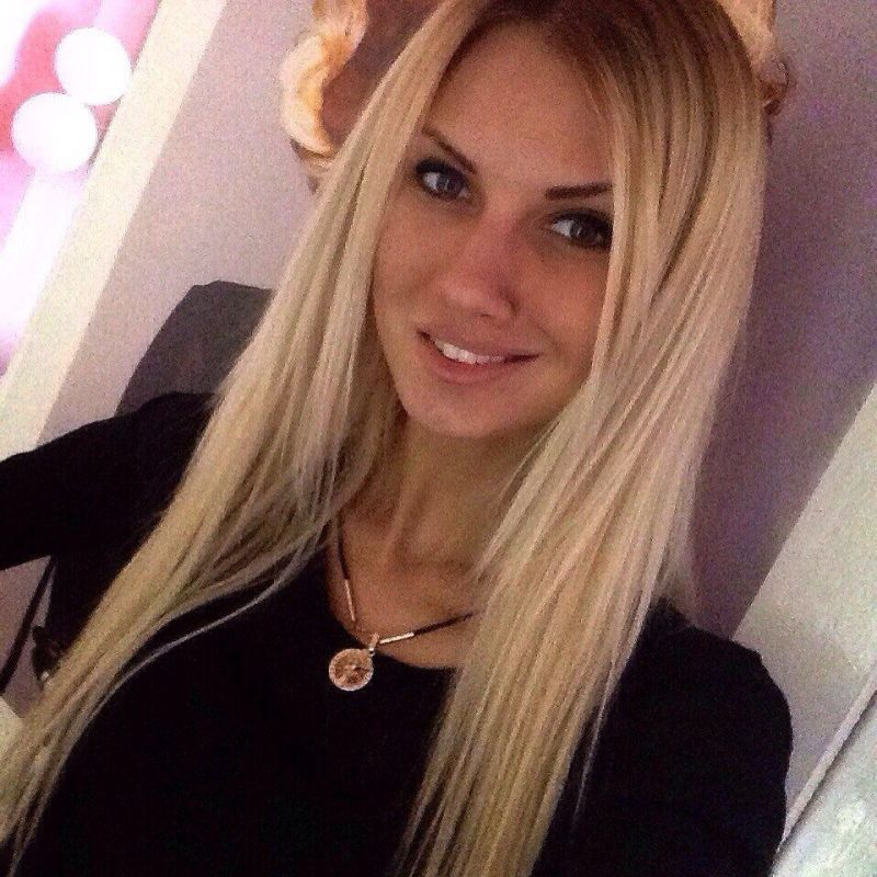 Anna_7157