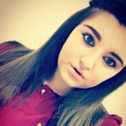 Gemma_6039