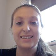 Samantha_2631