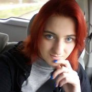 Amy_8019