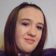 Rebecca_5543
