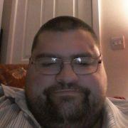 Andrew_2635