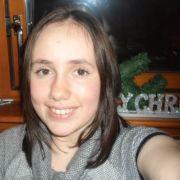 Jenna_7482