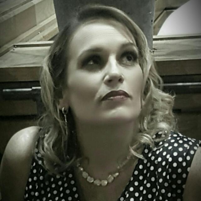 Amanda_4526