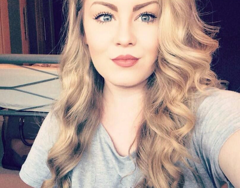 Kayleigh_1472