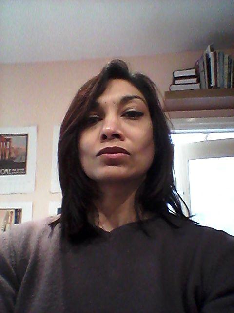 Sandra_0906
