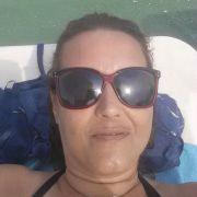 Jenny_9874