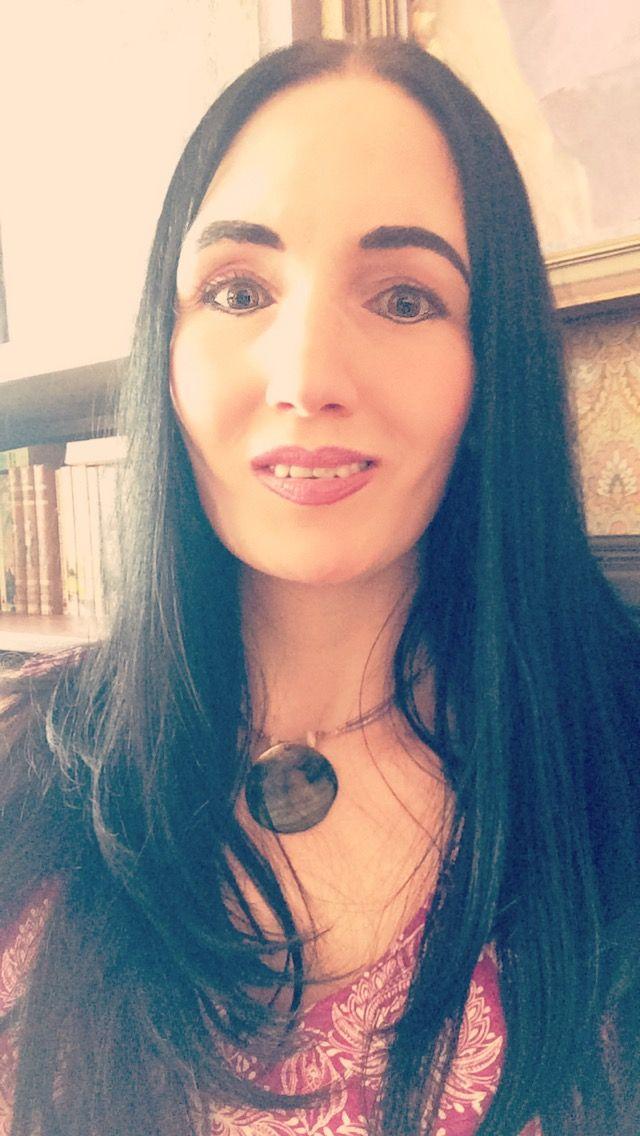 Paula_Elizabeth