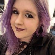 Hannah_5666