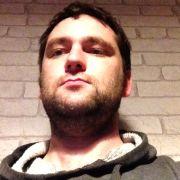 Brian_2797