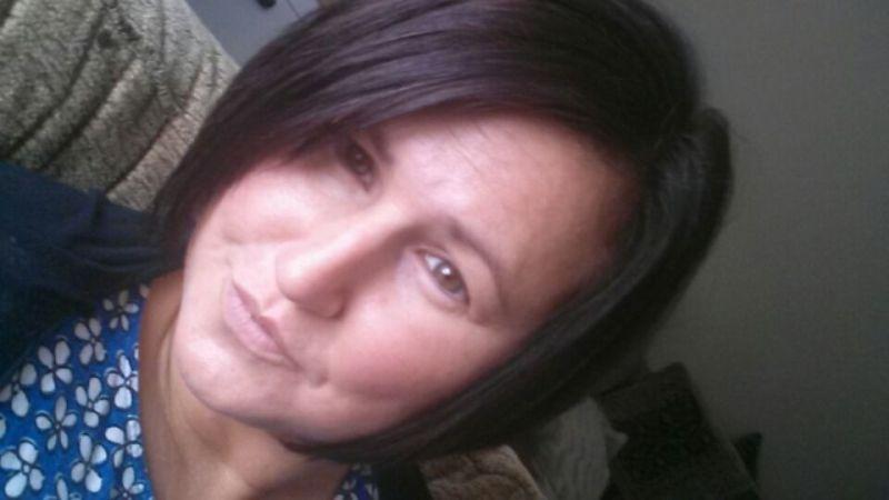 Sharon_0872