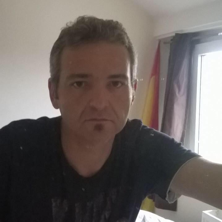 Carlos_3736